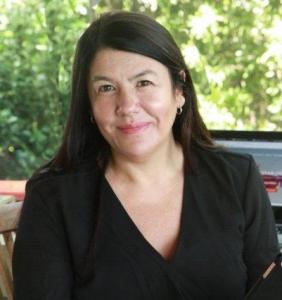 Mariela Corrado